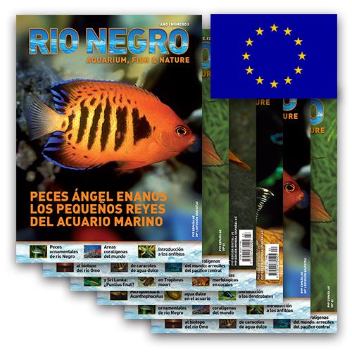 suscr-euro